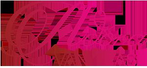 Lady Adora Logo
